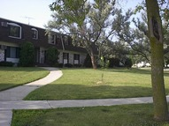 517 Sherwood Avenue, #3 Fond Du Lac WI, 54935