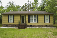 376 Bell Williams Road Burgaw NC, 28425