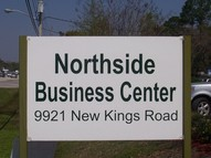 9921 New Kings Road Unit 105 Jacksonville FL, 32219