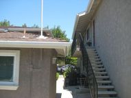 9938 Buena Vista Dr #14 Spring Valley CA, 91977