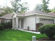 4943 Nw 75th Lane Gainesville FL, 32653