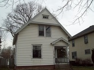 3422 Indiana Ave Fort Wayne IN, 46807