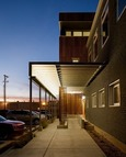 430 S. Commerce Loft W Wichita KS, 67202