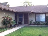 12424 Mapledale Street Norwalk CA, 90650
