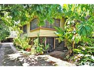 1010 8th Avenue - Upper Honolulu HI, 96816