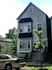 5920 S Princeton Ave Unit 2 Chicago IL, 60621