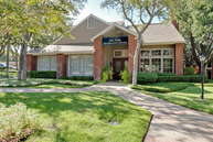 4912 Paces Trail 004-413 Arlington TX, 76017