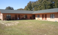 125 N. Davis Lane Unit45 Defuniak Springs FL, 32433