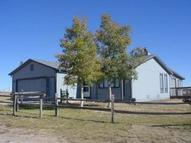 6745 Rio Road - . Peyton CO, 80831