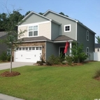 10 Catawaba Way Beaufort SC, 29906