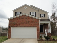1196 Summerfield Lane E Creedmoor NC, 27522