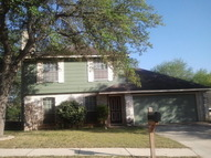 3314 Turnabout Loop Cibolo TX, 78108