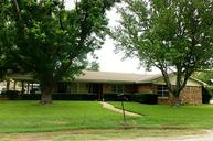 112 E Williams Street E Eastland TX, 76448