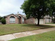 7706 Danuers Lane Arlington TX, 76002