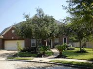4102 Delta Wood Court Houston TX, 77059