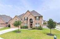1991 Pierwood Creek Ct Pearland TX, 77584