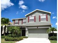 8812 Riverscape Way Tampa FL, 33635