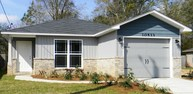 10533 Senegal Drive Lot#40b Pensacola FL, 32534