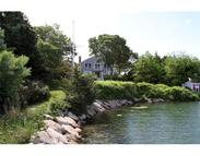 110 Ryder Road North Falmouth MA, 02556