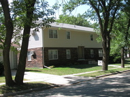 436 North 27th St Apt #3 Fort Dodge IA, 50501