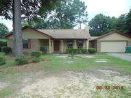 4628 Heatherwood Way Pace FL, 32571