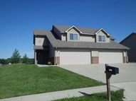 5013 Alpine Ridge Columbia MO, 65202