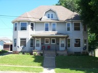 744 W Elk Str Freeport IL, 61032