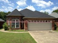 3201 Clubview Cove North Lakeland TN, 38002