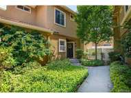 2791 North Blackburn Drive # Unit C Orange CA, 92867