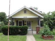 1208 N 18th Street Kansas City KS, 66102