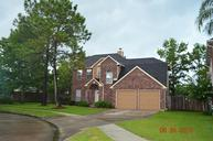 2903 Mcdermott Ct Pearland TX, 77581