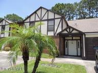 9030 York Lane Unit 12 H West Melbourne FL, 32904