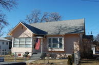 210 16th Street North Great Falls MT, 59401