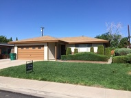 2295 Probasco Way Sparks NV, 89431