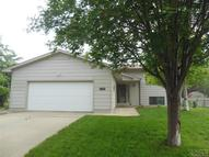 4404 Larch Avenue Sioux Falls SD, 57106