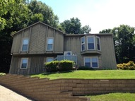 4219 Machupe Dr. Louisville KY, 40241
