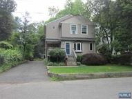3 Brookside Ave Westwood NJ, 07675