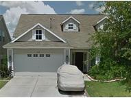 11112 Newbridge Drive Riverview FL, 33579