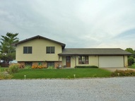 3027 Timber Edge Drive Columbus NE, 68601