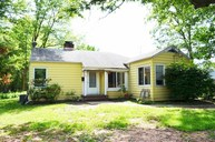 28 Stagaard Place Fanwood NJ, 07023