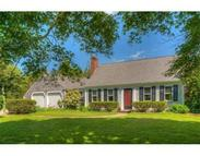 39 Salt Meadow Ln West Barnstable MA, 02668