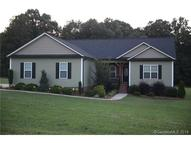 3430 Lipe Rd China Grove NC, 28023