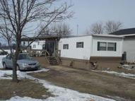 402 Eagle Ave Rockland WI, 54653