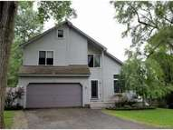 3611 Lotus Drive Waterford Township MI, 48329