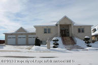 1249 Rimrock Drive Silt CO, 81652