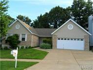 9830 Affton View Court Saint Louis MO, 63123