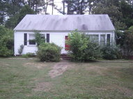 111 Bedford Road Drakes Branch VA, 23937