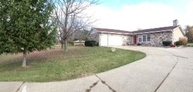21666 Carriage Drive South Bend IN, 46614