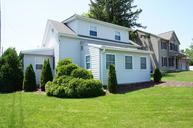308 Lititz Road Manheim PA, 17545