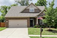 7355 Autumn Crossing Way Brentwood TN, 37027